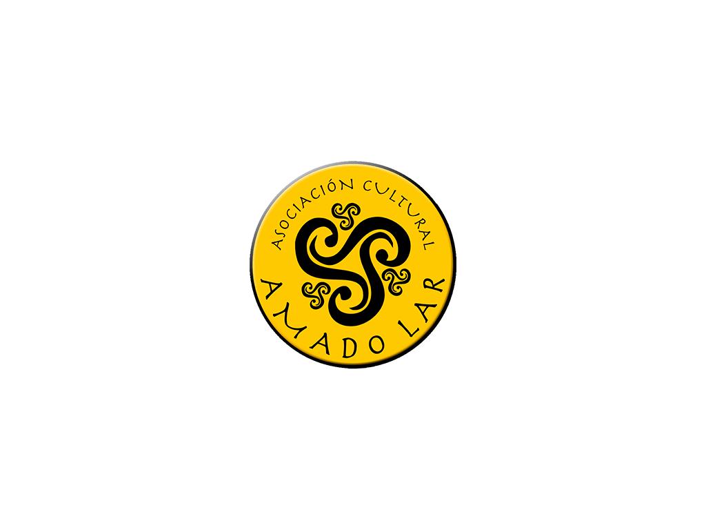 Asociación Cultural Amador Lar