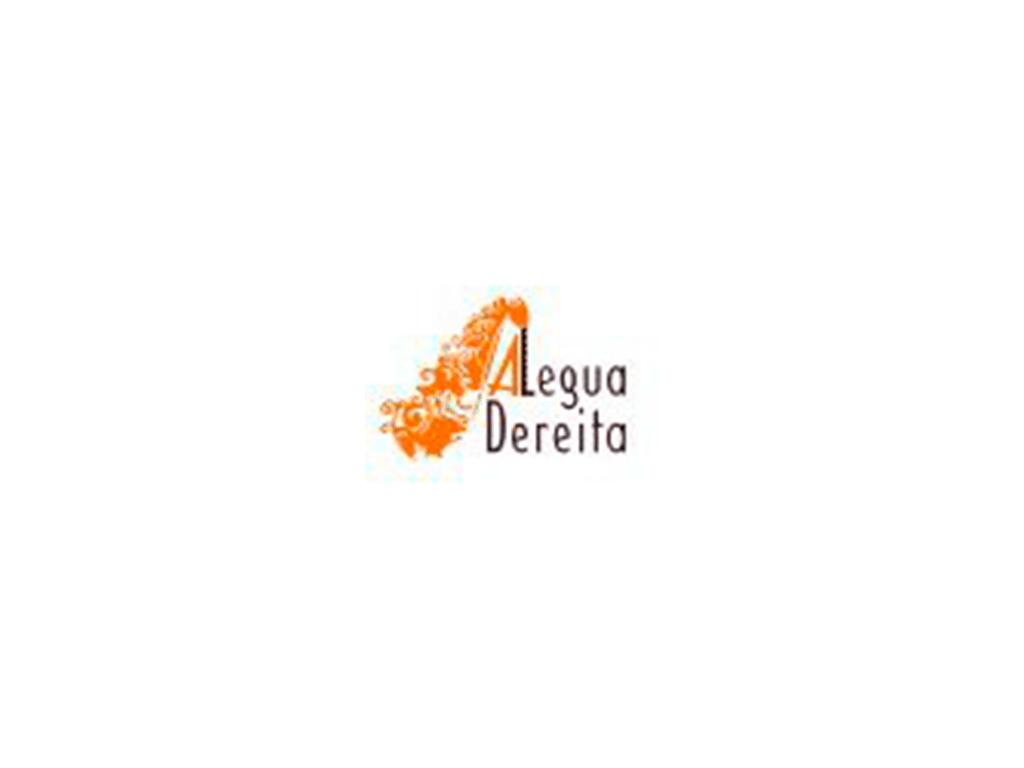 Asociación Cultural Legua Dereita