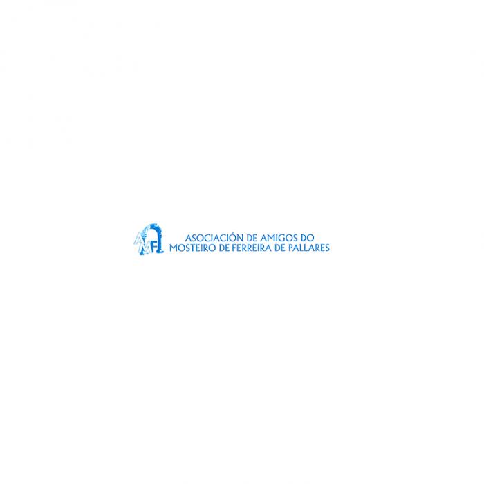 Asociación de Amigos do Mosteiro de Ferreira de Pallares