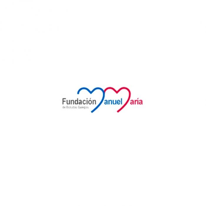 Fundación Manuel Maria de Estudos Galegos