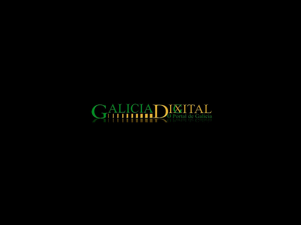 Galicia Digital