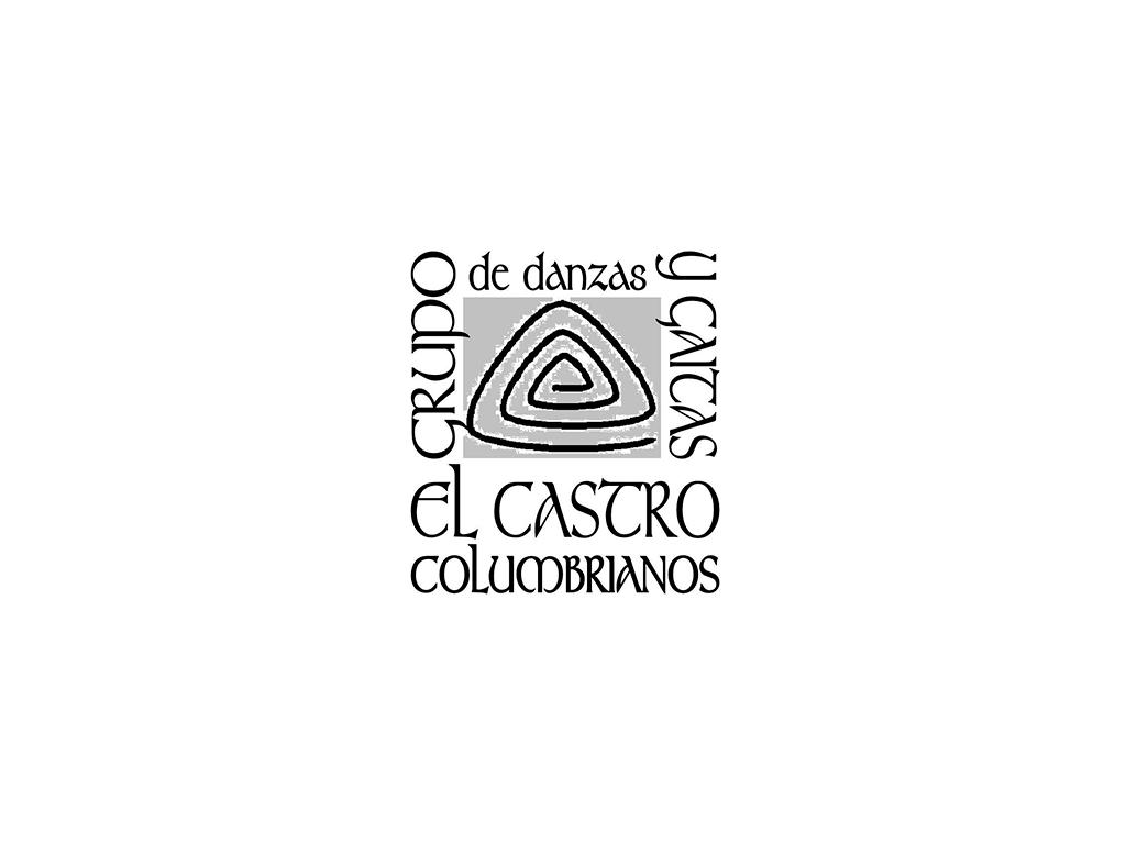 Grupo de Danzas y Gaitas El Castro
