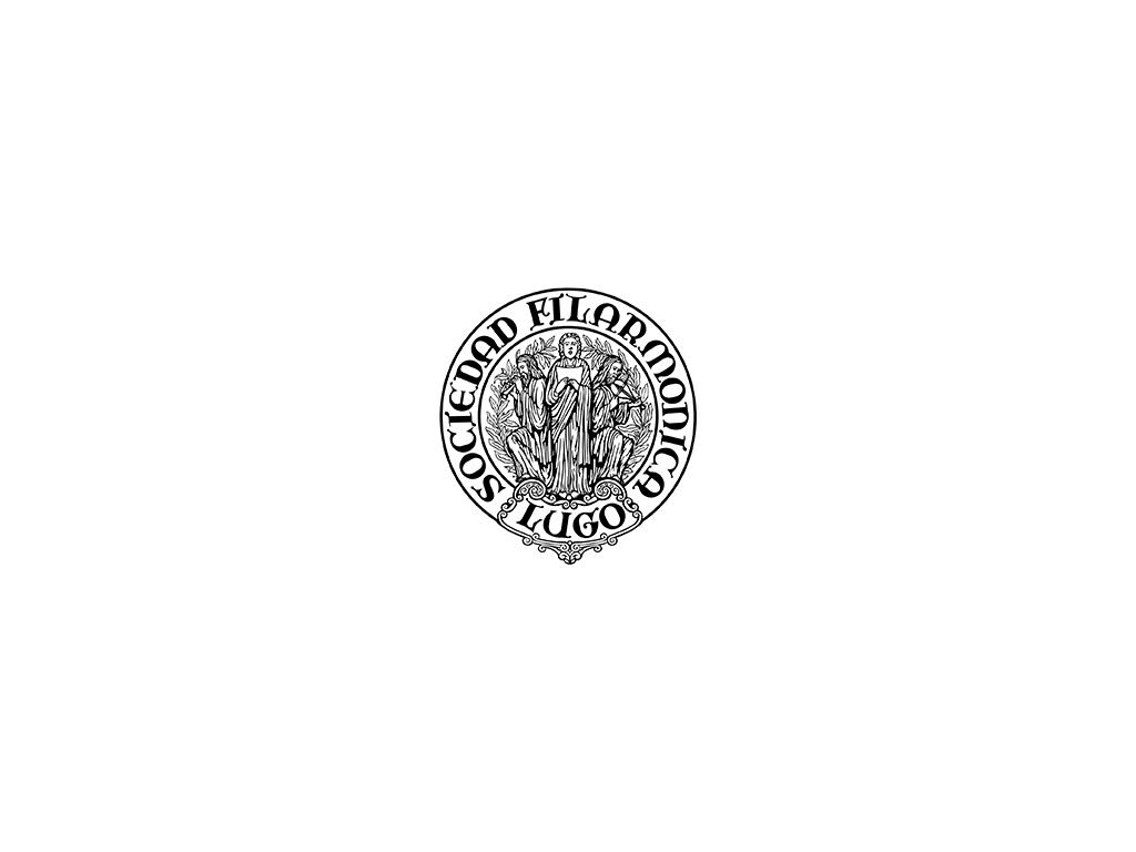 Sociedade Filarmónica de Lugo