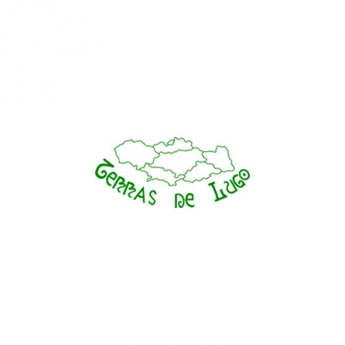 Terras de Lugo